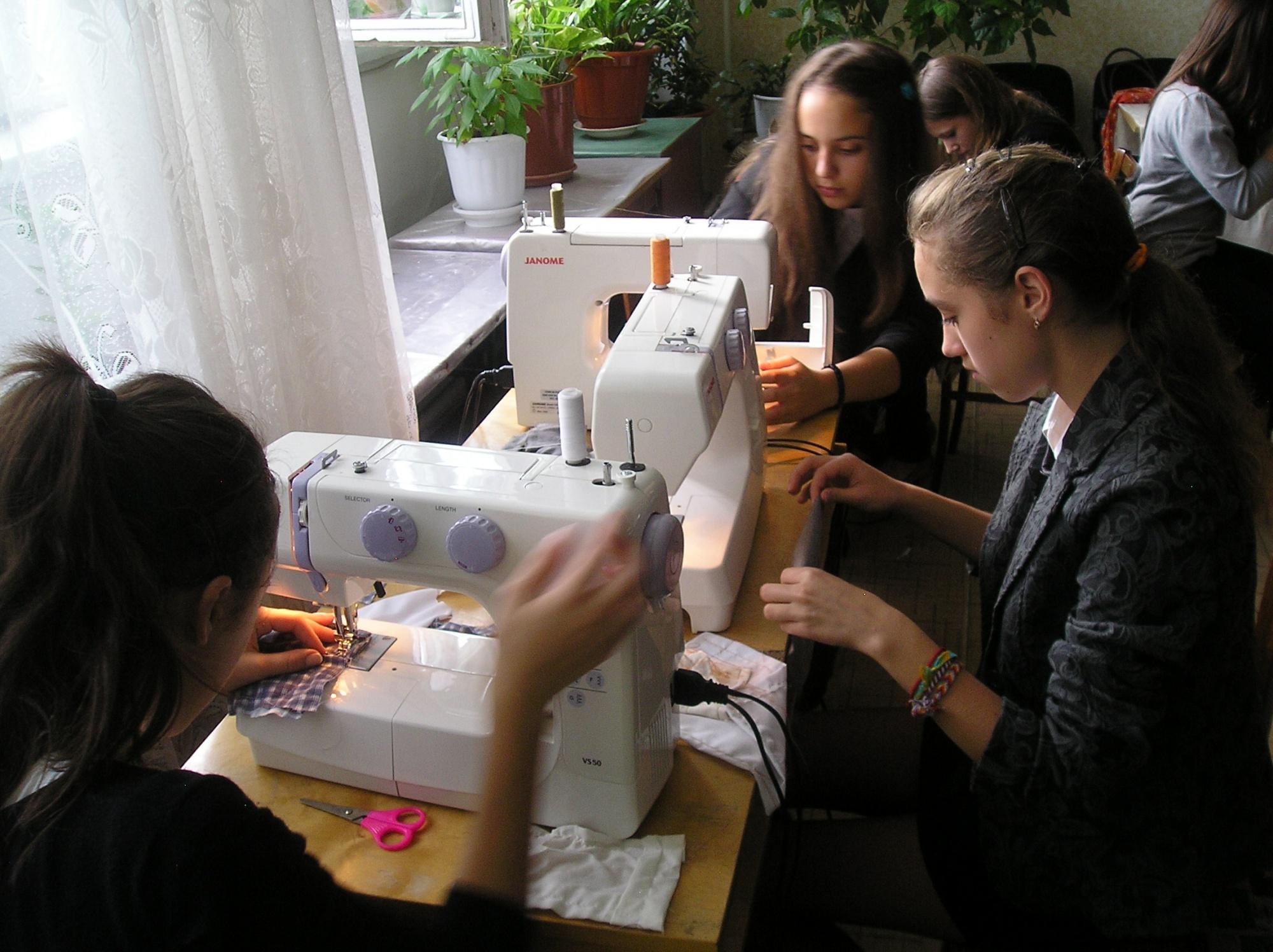 moldavië stichting
